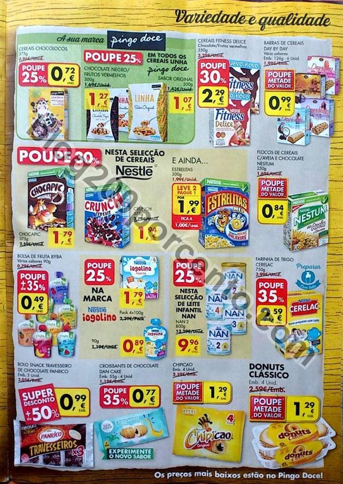 folheto pingo doce 10 a16 maio_23.jpg