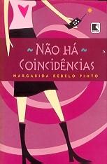 capa NHC Brasil.jpg