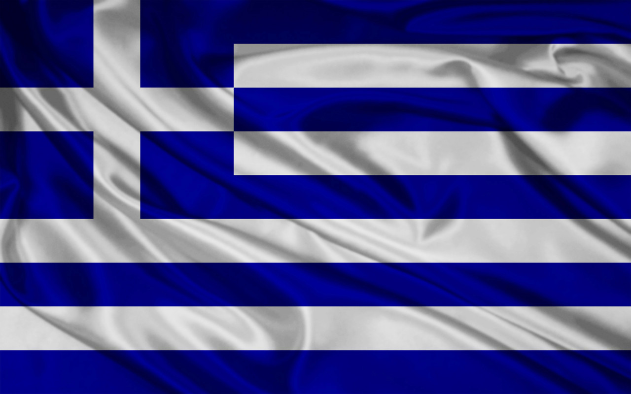 Greece_flag-2.jpg