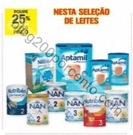 Promoções-Descontos-22865.jpg