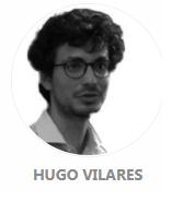Hugo Vilares.png