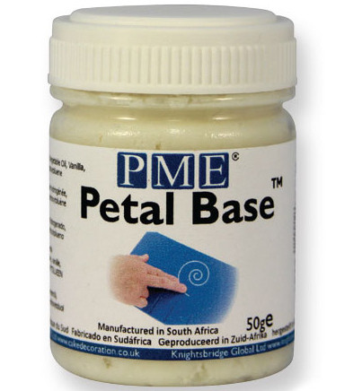 104fp001_pme_petal_base2-001.jpg