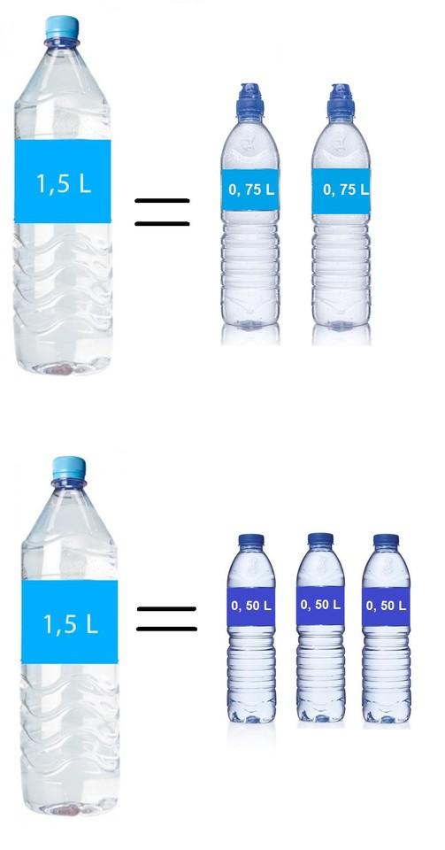 água.jpg