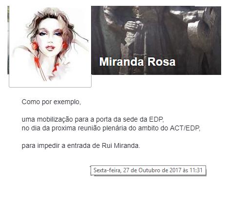 MirandaRosa29c.png