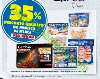 Promoções-Descontos-20521.jpg