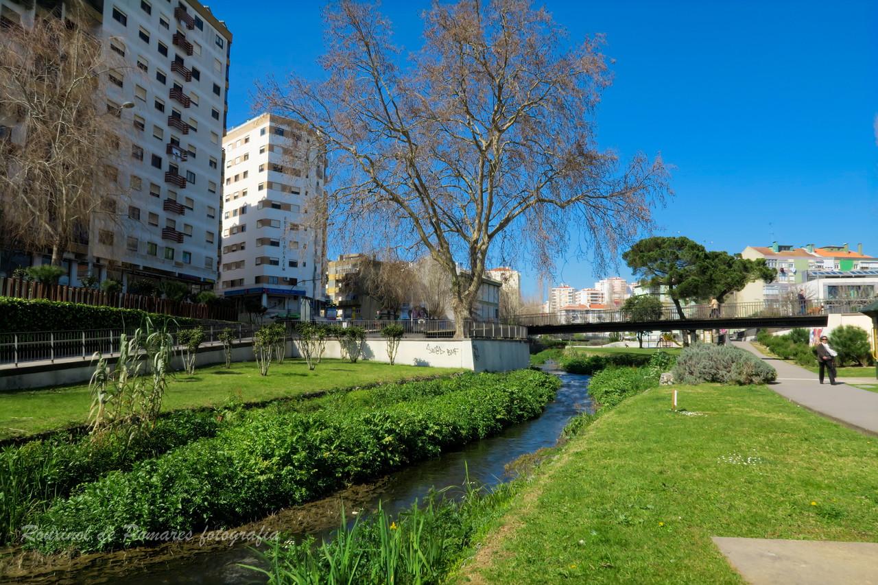 Pela Minha Cidade Agualva-Cacém (5)