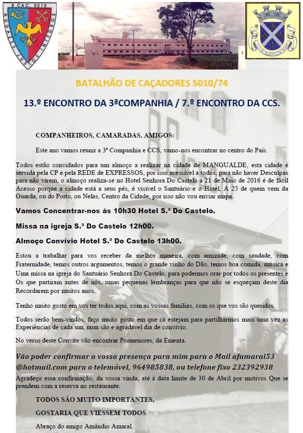 3-ccs-2016Capturar.JPG