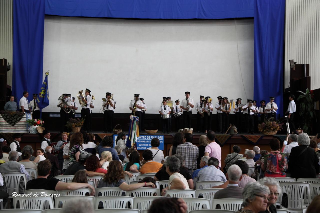 V Encontro de Folclore do GDC Soito da Ruiva (0010