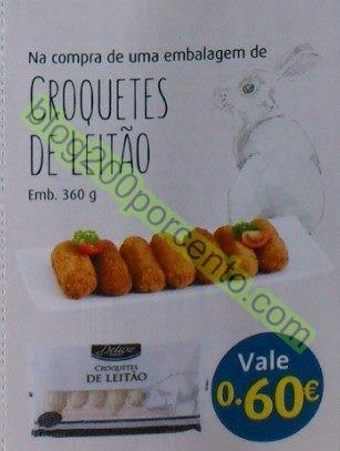 Promoções-Descontos-20313.jpg