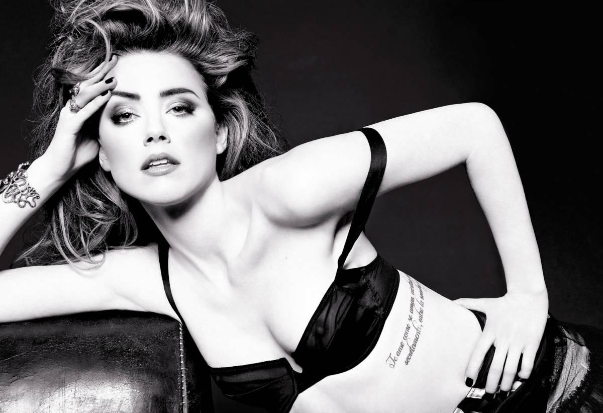 Amber-Heard--Vanity-Fair-Magazine--01.jpg
