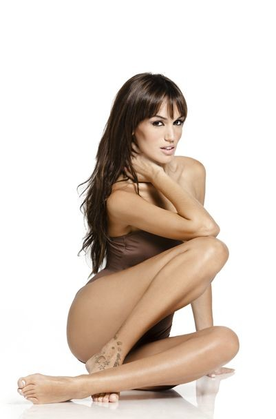 Liliana Aguiar 2.jpg