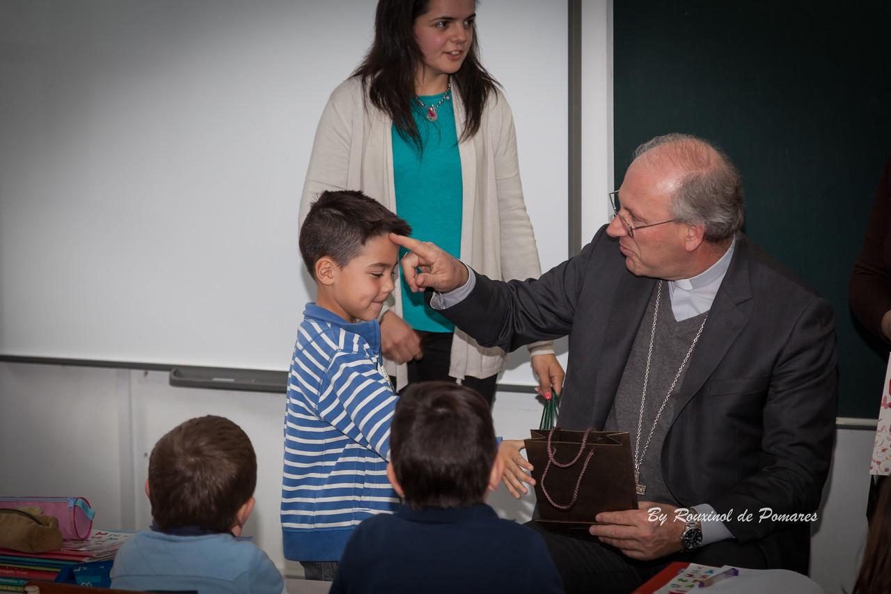 Visita do Sr. Bispo (74)-125.JPG