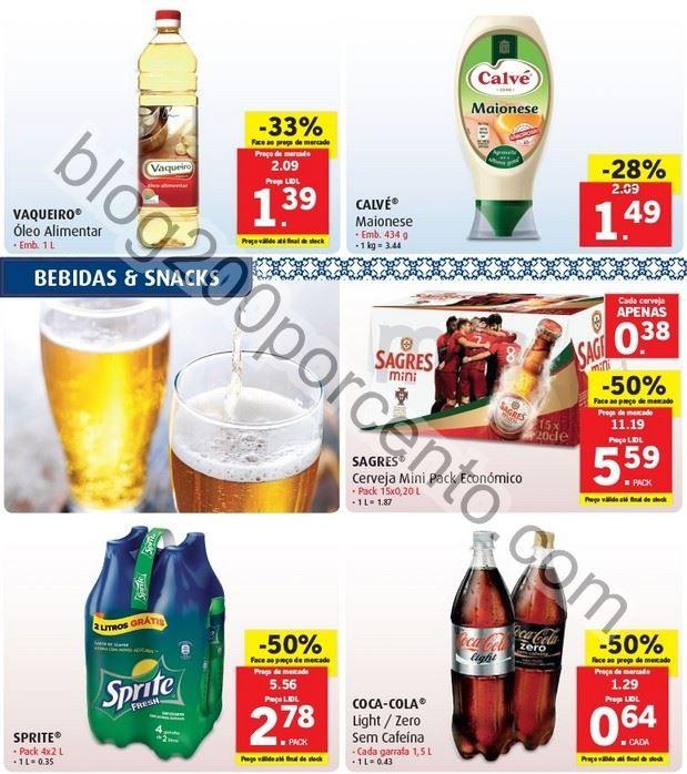 Promoções-Descontos-21859.jpg