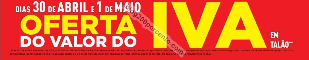 Promoções-Descontos-21470.jpg