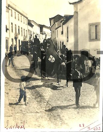 1923 sardoal procissão.png