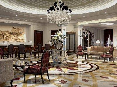 HotelInterPorto-PalCardosas_5E_20114_3.jpg