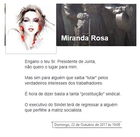 MirandaRosa22.png