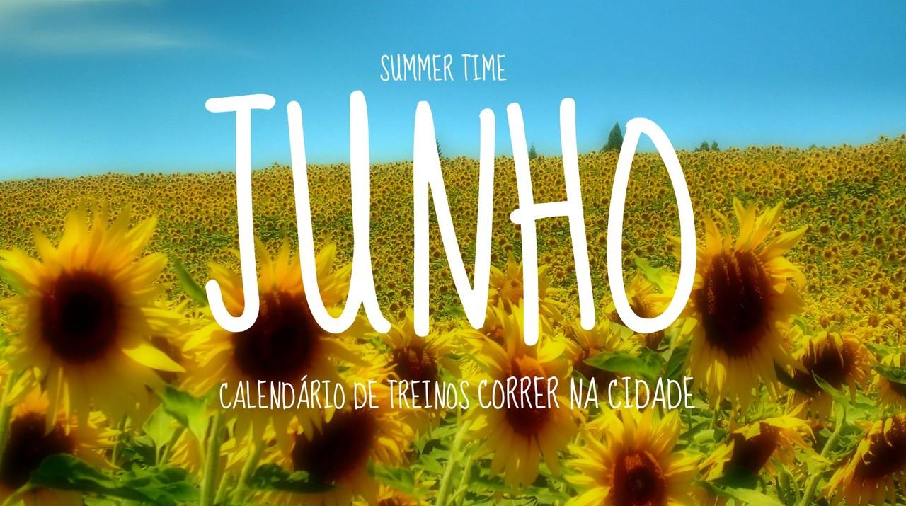banner_calendarioJunho.jpg