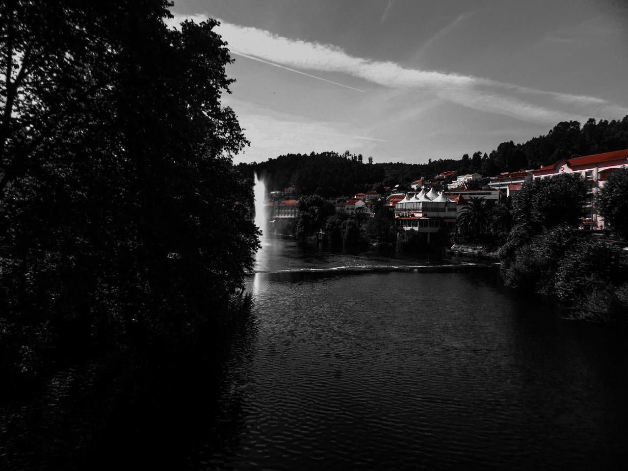 SAM_2462_edited_edited.jpg
