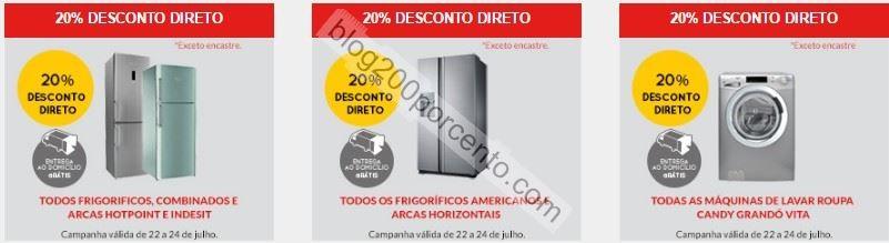 Promoções-Descontos-23632.jpg