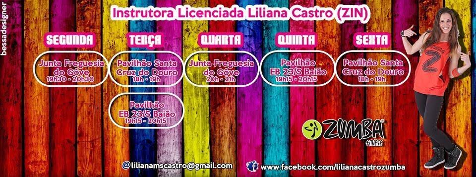 Zumba Fitness Liliana Castro.jpg