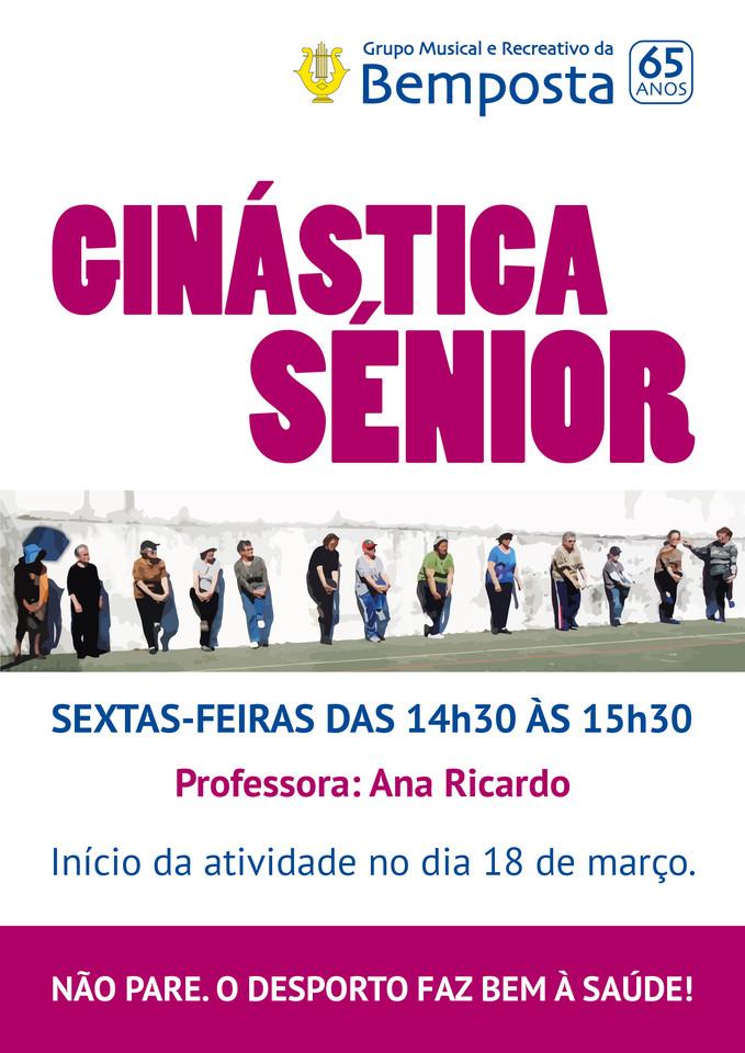 Ginastica_Senior-01.jpg