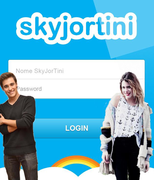 Skype-login.png
