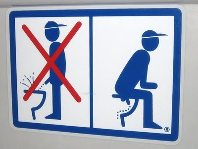 toilet sign.jpg