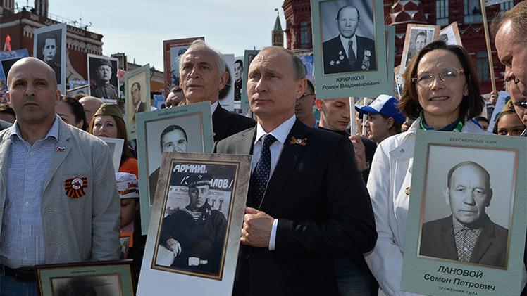 Putin no desfile popular, 2.jpg