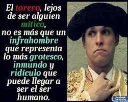 TORERO.png