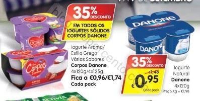 Promoções-Descontos-24692.jpg