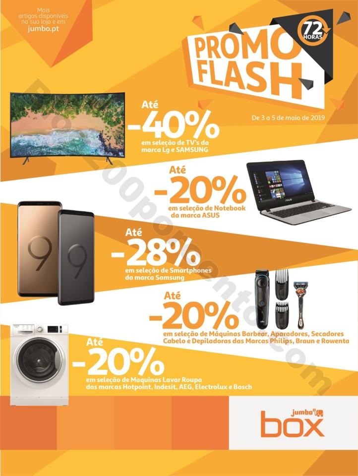 Vendas Flash 3 a 5 maio.jpg