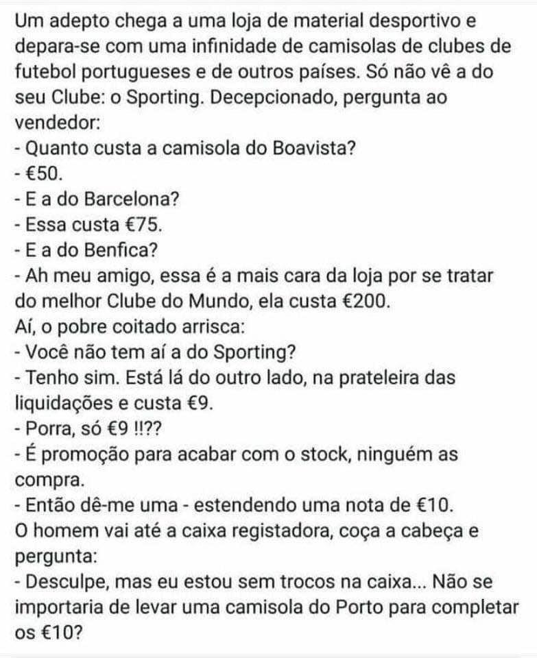 ADEPTO DO SPORTING.jpg