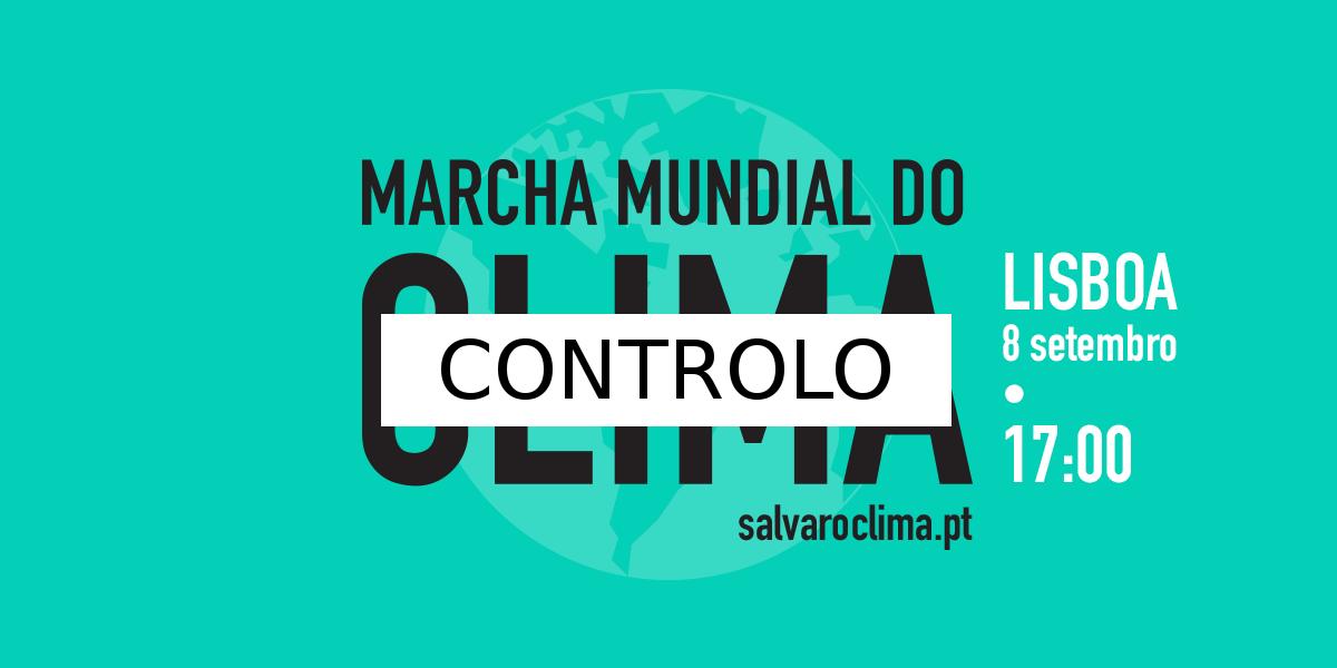 MarchaPeloControlo.png