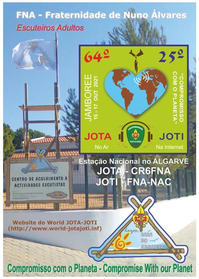 Original Cartaz JOTA-JOTI 2021.jpg