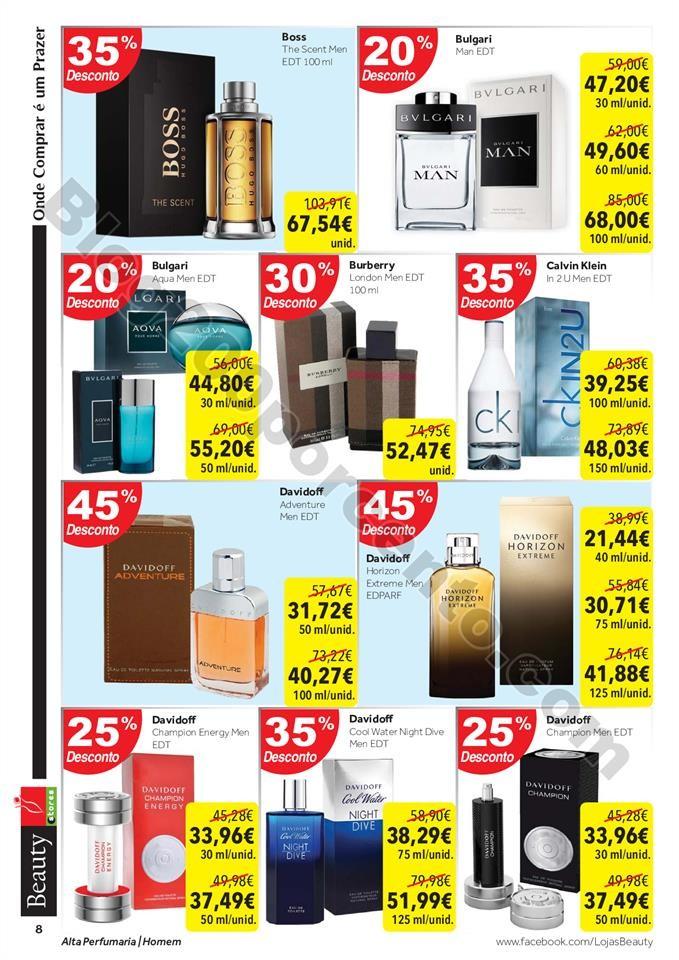 Beauty Stores Aniversário_007.jpg