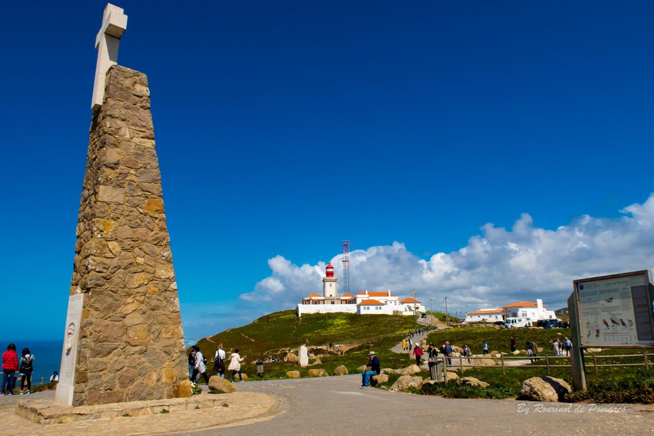 Cabo da Roca (11)