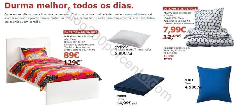 Promoções-Descontos-24402.jpg