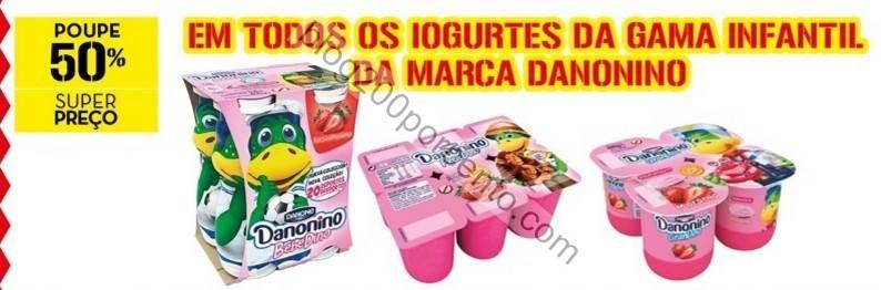 Promoções-Descontos-23169.jpg