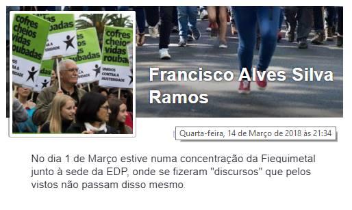FranciscoAlves.png
