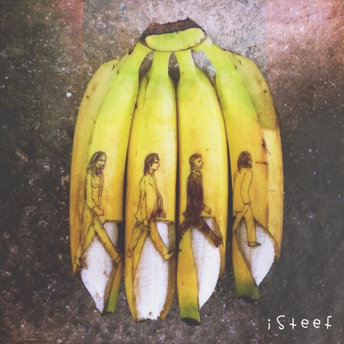 banana-drawings-fruit-art-stephan-brusche-8.jpg