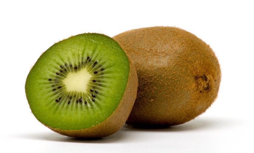 kiwi-fruta.jpg