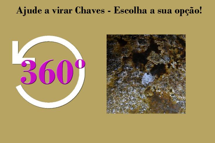 Ajude a virar Chaves 360.jpg