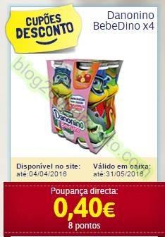 Promoções-Descontos-20863.jpg