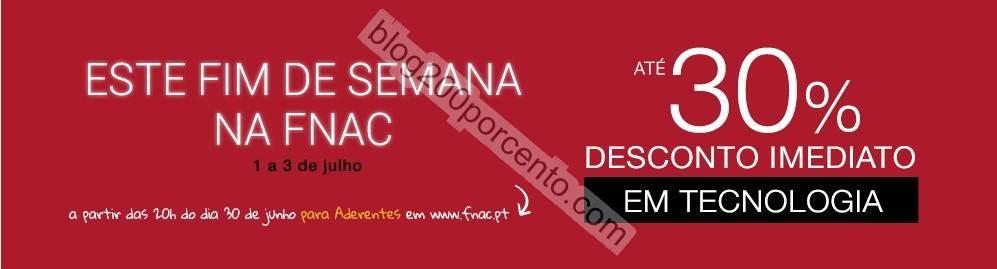 Promoções-Descontos-23087.jpg