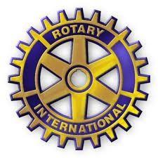 00 00 00                                 - Rotary