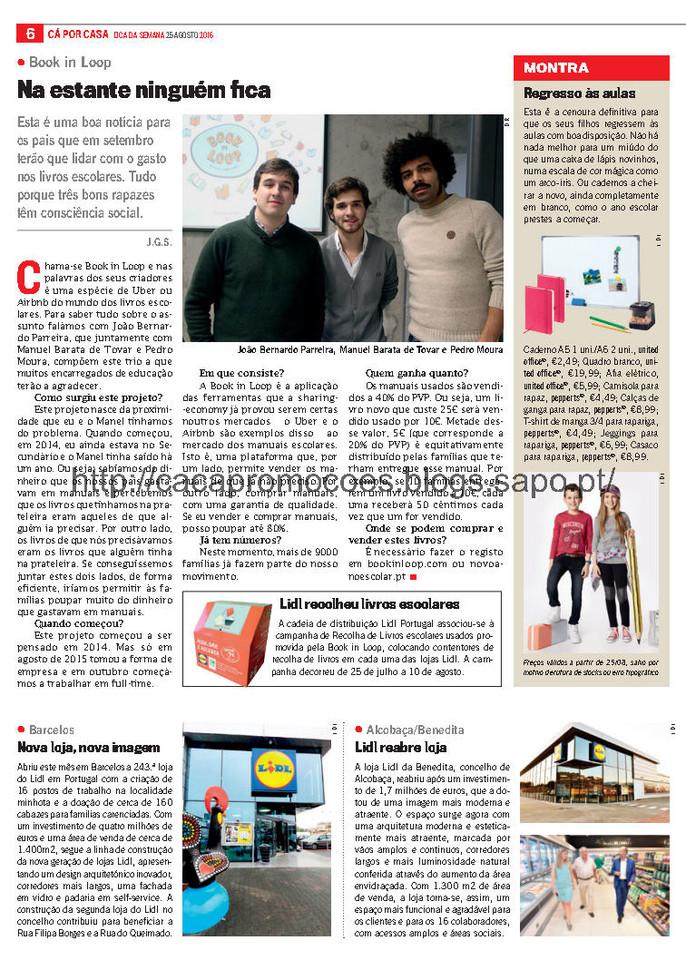 aa_Page16.jpg