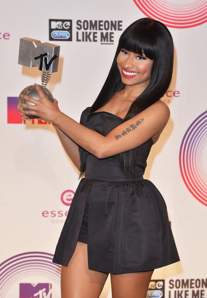 Nicki Minaj1.JPG