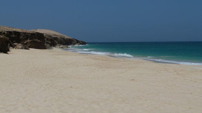 4 praia da varandinha.jpg