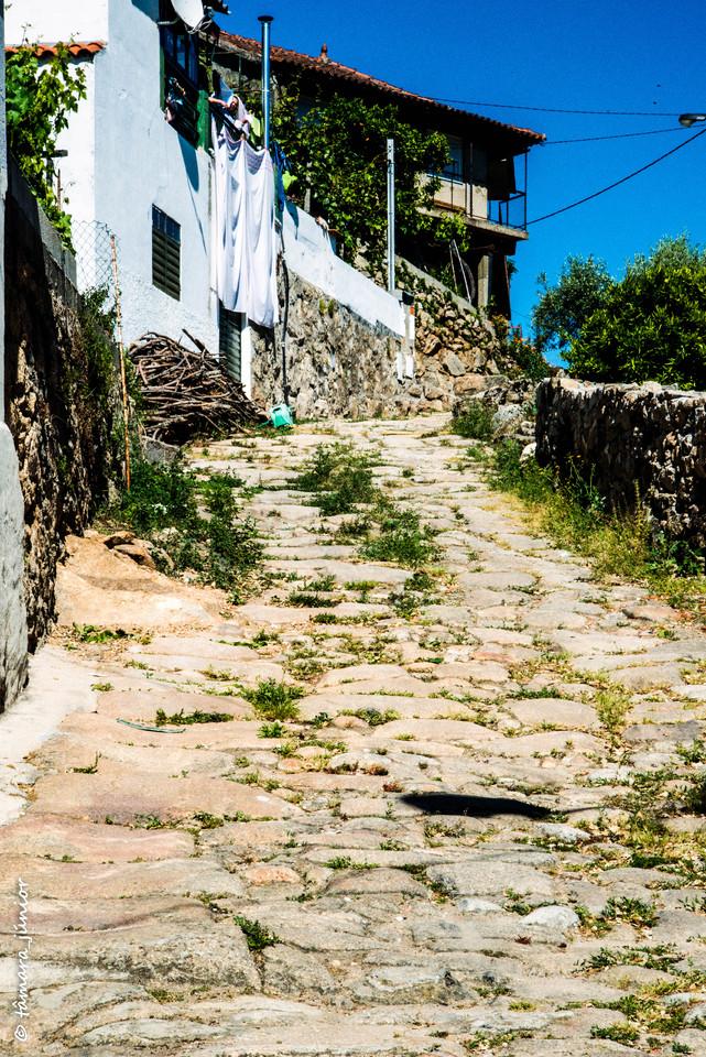 03.- Via romana de Murça.jpg